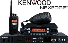 Kenwood-nexedge_comp_280w