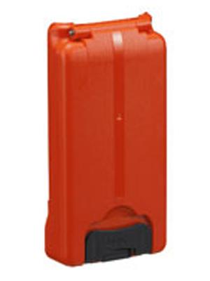 Battery 20