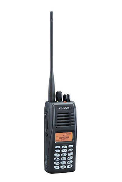 Portable 6