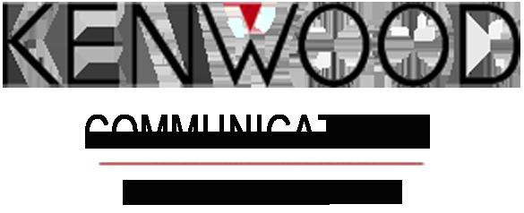 Kenwood-authorized-dealer