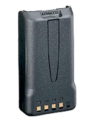 Battery 7