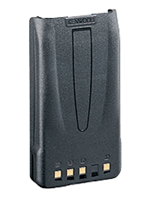 Battery 8