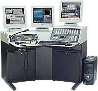 zetron-dispatch-communications