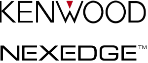kenwood-nexedge-logo